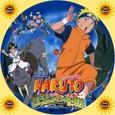 劇場版 NARUTO-ナルト- 大興奮!みかづき島のアニマル騒動だってばよ
