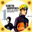 NARUTO -ナルト- 疾風伝 遥かなる再会の章1