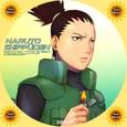 NARUTO -ナルト- 疾風伝 不死の破壊者 飛段・角都の章4