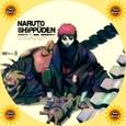 NARUTO -ナルト- 疾風伝 風影奪還の章6